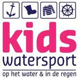 Kidswatersport
