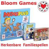 Bloom Games