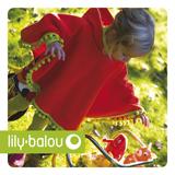 Lily-Balou kinderen