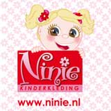 Ninie home