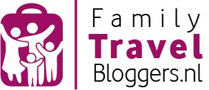 family Travel Bloggers.nl