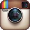 instagram logo-blog-thumb