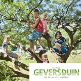 Duincamping Geversduin